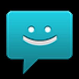 Advanced Message v1.17 Apk Full App