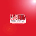 Marietta Daily Journal icon