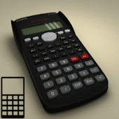 Unlimited CALC(free)