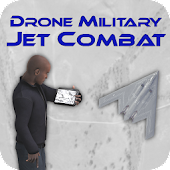 Drone Military