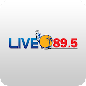 PHUKET LIVE 89.5