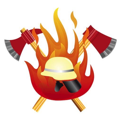 Feuerwehrwissen file APK for Gaming PC/PS3/PS4 Smart TV