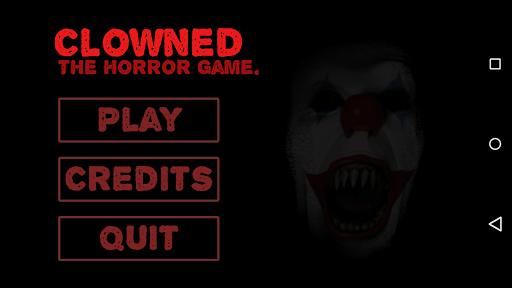 Clowned Pro