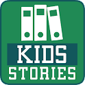 My Kids Stories icon