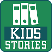 Kids Stories & Folktales
