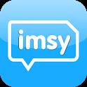 Imsy logo