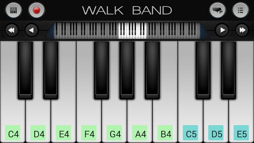 音樂必備免費app推薦|随身乐队線上免付費app下載|3C達人阿輝的APP