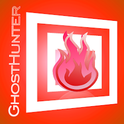 GhostHunter PRO