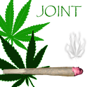 Joint Battery icon