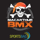 Macarthur BMX Club