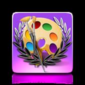 Purple_Haze - AoCP CM10 / AOKP