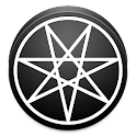 Grimoire Of Magick icon