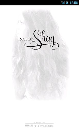 Salon Shag