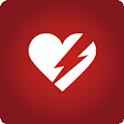 Strømulykke v1 icon