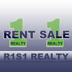 R1S1 Realty icon