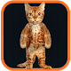 Real Talking Cat 1.2 APK for Android