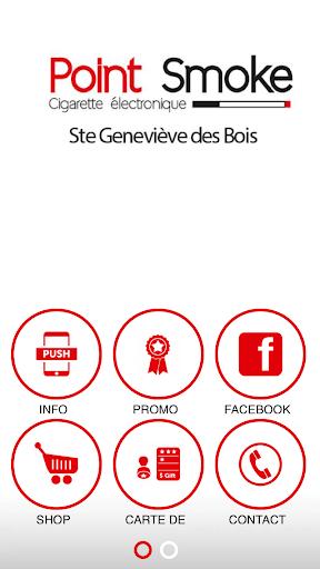 vidéos érotiques soft Sainte-Geneviève-des-Bois