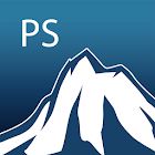 Pinnacle Series icon