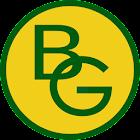 Agro Bördegrün icon