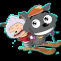 2011《奇思妙想喜羊羊》全六十集 喜羊羊與灰太狼 icon