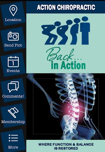 Action Chiropractic