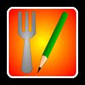 RestaurantMemo logo