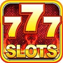 Triple Fire 7 Casino Slots icon