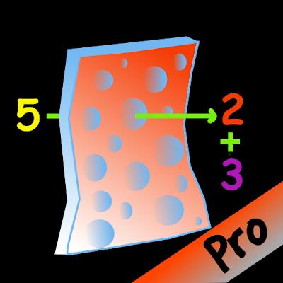 Membrain Cards Pro