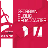1st Channel of GPB