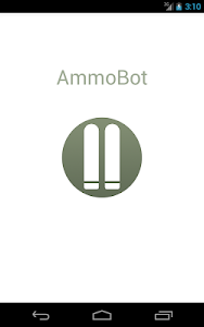 AmmoBot screenshot 8