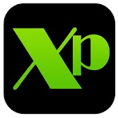 XPTracker - Expense Tracker