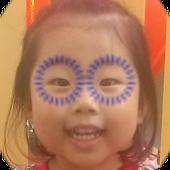 3분눈운동눈마사지-김미라