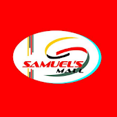 Samuel's Mall