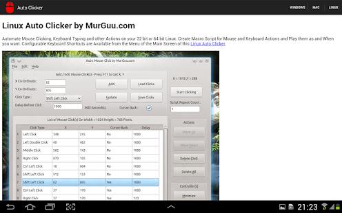 game auto keyboard presser free download  SourceForge