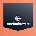 Marine Harvest HSEQ icon