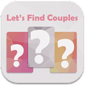 Let's Find Couples