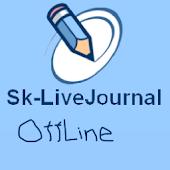 Sk Livejournal Offline