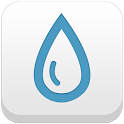 Water Reminder for Fit device icon