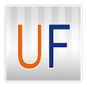 University of Florida News logo
