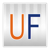 University of Florida News