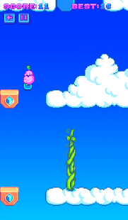 Air Pear- screenshot thumbnail