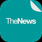 TheNews-ザ・ニュース