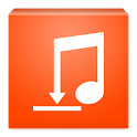 Downloader for SoundCloud icon