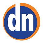 DailyNews Live icon