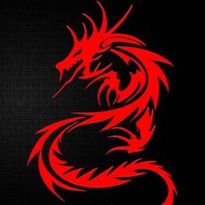El lagarto que quería hablar con el dragón [piv con rexxus] AwN_iJBN_4a76UR-l3Vpirmq3Be-3c_Y3_6Z09nNk01t4eP5hn9lLMc5QPYmbtYUlQ=w300