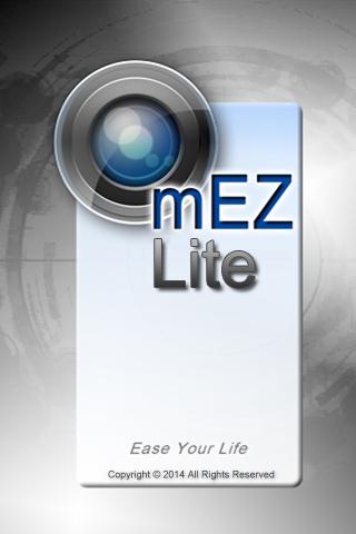 mEZViewerLite