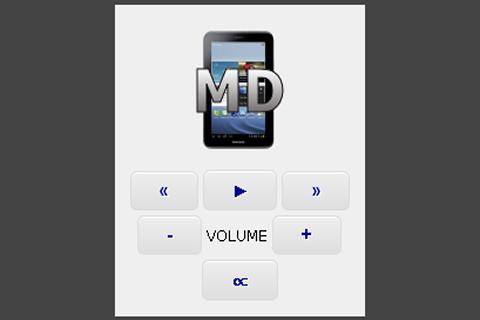 【免費工具App】MyDevice Free-APP點子
