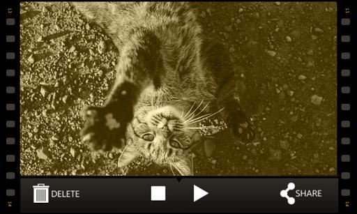 Rotate Video FX 媒體與影片 App-愛順發玩APP