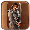 Jodha Akbar Game icon