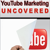 YouTube Video Marketing Secret